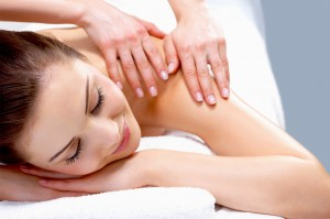 wellness_massages_01-1