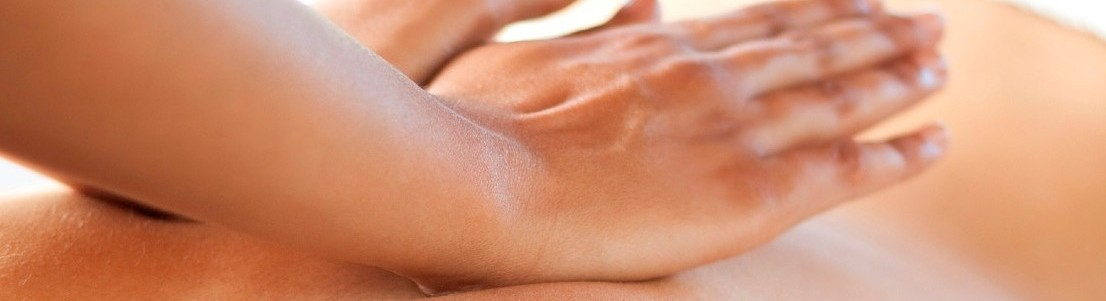 Zevenster Massage