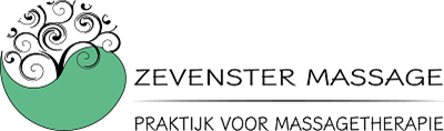 Zevenster Massage